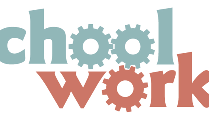 Schoolworks