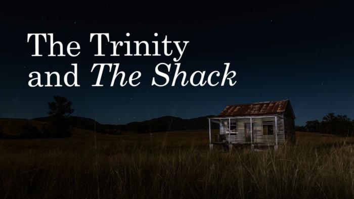 Trinity And Shack Teaser 700X394