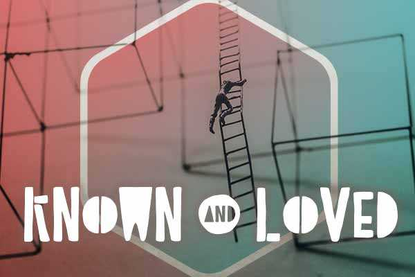 Known + Loved