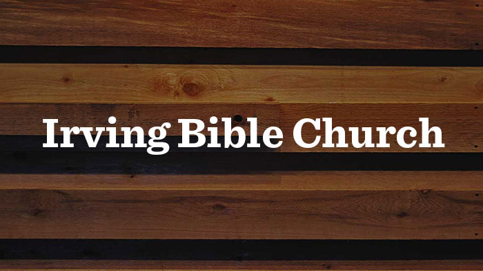A New Discipleship Experience and New Fall Worship Service Times