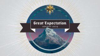 Advent Sunday Screens1920 X10803