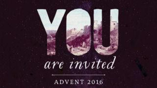 Advent 2016 Web Teaser 700X394
