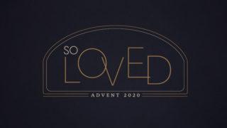 Advent 2020 Teaser 700x3942