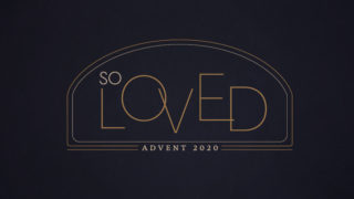 Advent 2020 Teaser 700x3942