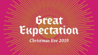 Christmas Eve Screens1920 X10803