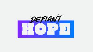 Defiant Hope Easter 2021 Screens2