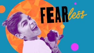 Fearless 2 1920x1080