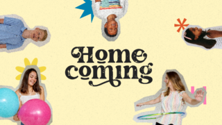 Homecoming Look 07 2114