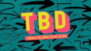 TBD Series 09 20
