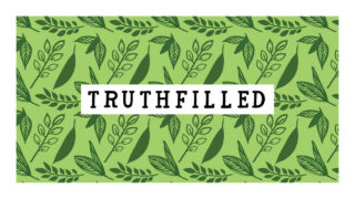 Truthfilled Screen3