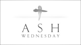 Ash Wednesday Wide T1