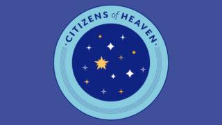 Thumbnail Citizens of Heaven Teaser 700x394