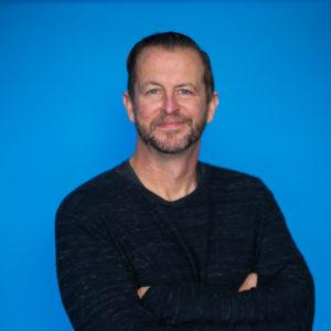 Bryan Eck