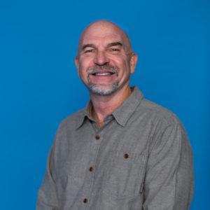 Rod Myers