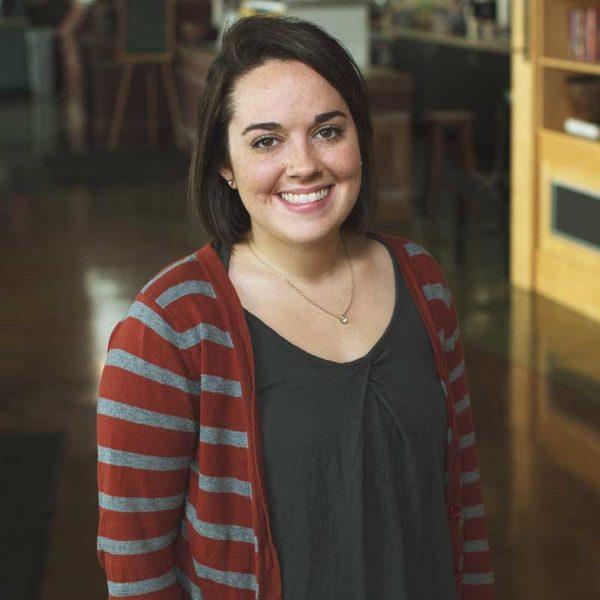 Erin Hargrave