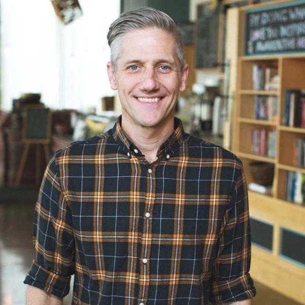 Jason Elwell
