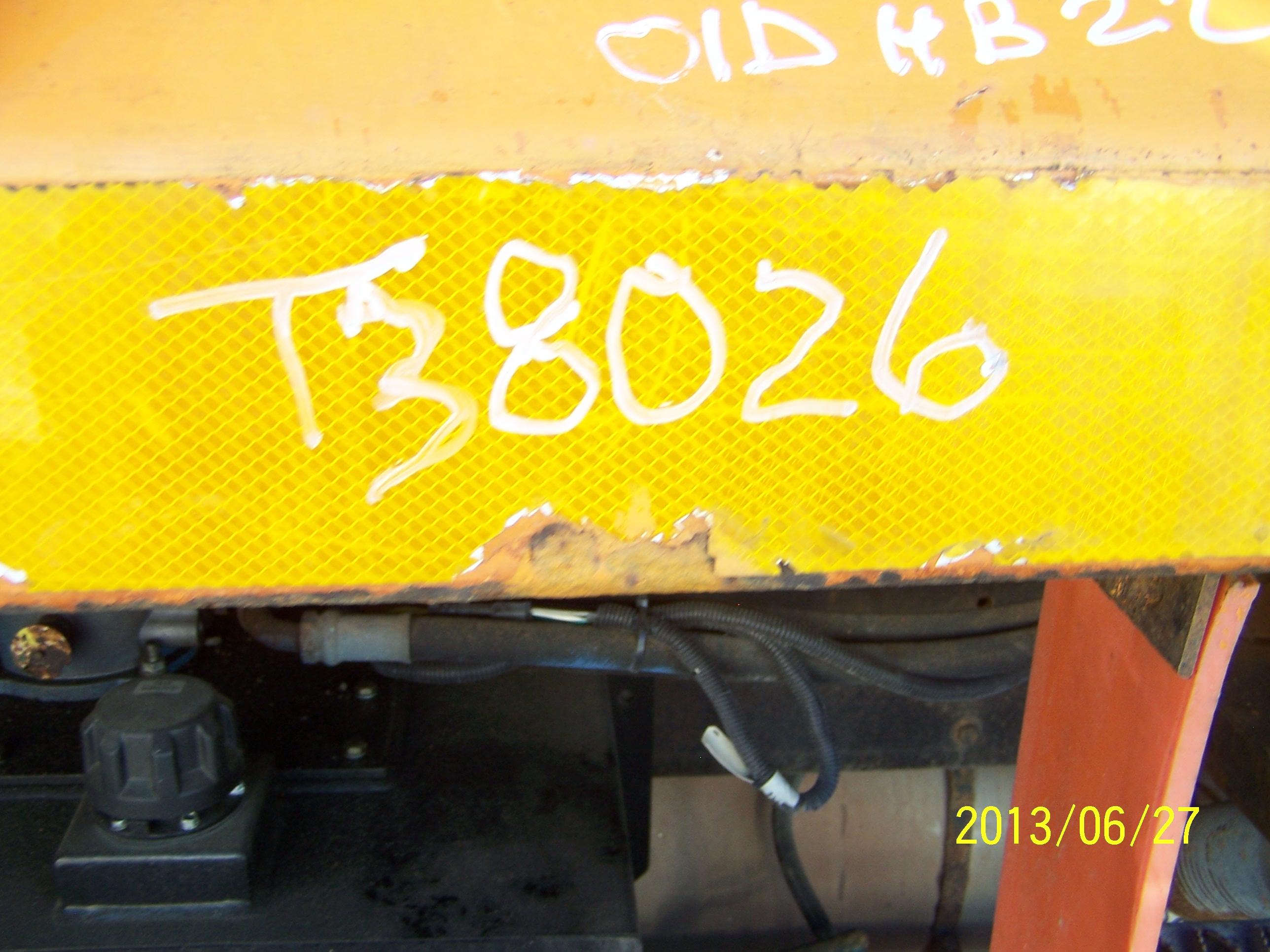 Ibid 1997 Intl 4900