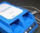 Auto Pulse Power System Battery Charger