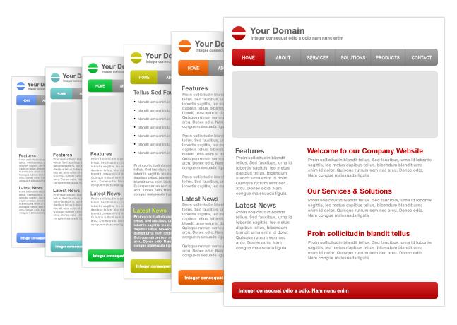 ibrand-boost-webdesign