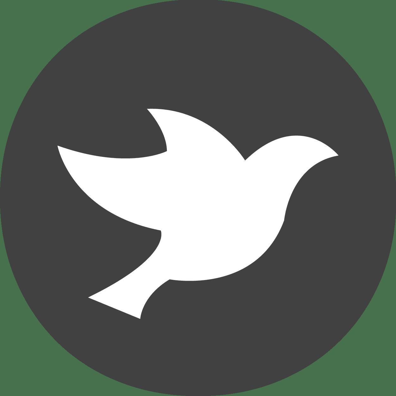 PLPA Webinars
