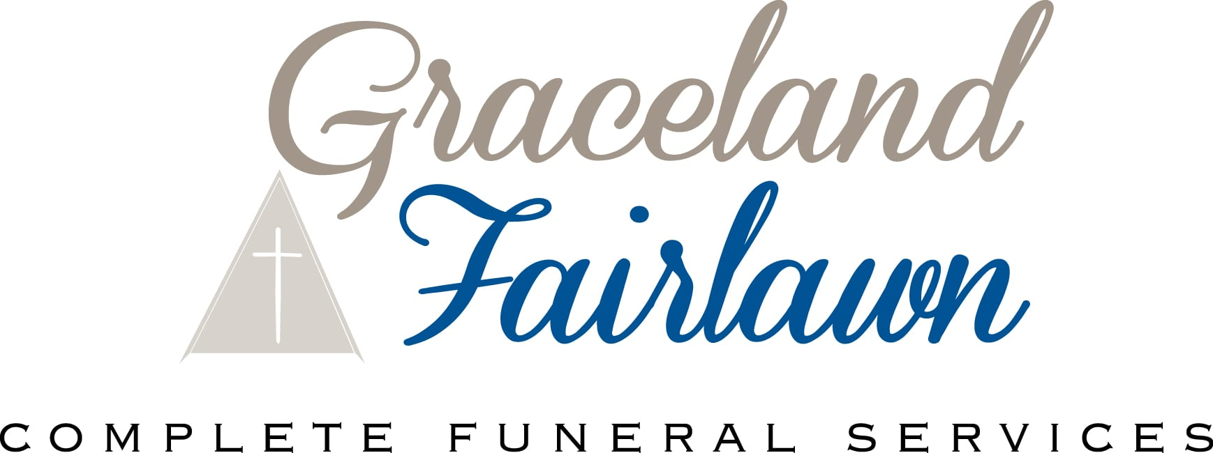 Funeral Director/Embalmer (Decatur, IL)