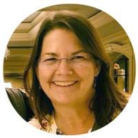 Kirsten Kase