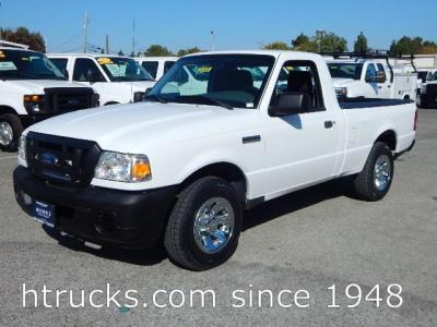 ford trucks for sale ford trucks reviews pricing edmunds