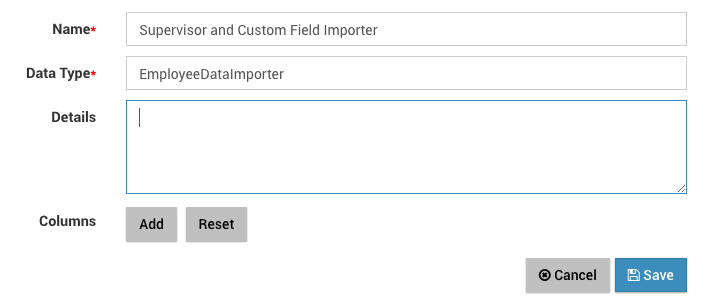 data_import_create_custom_importer