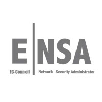 EC-Council Network Security Administrator