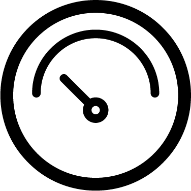 Dashboard free icon
