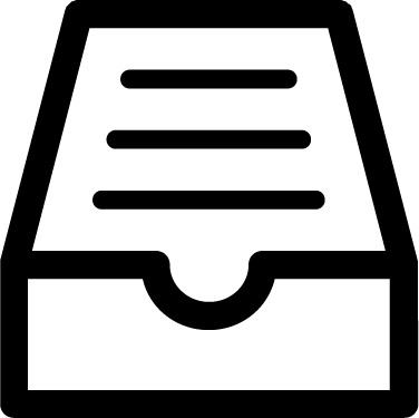 Archive Full free icon