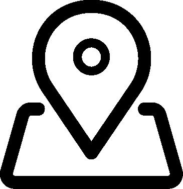 Map pin alt