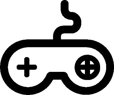 Joypad
