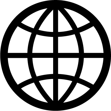 World free icon