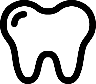 Dentist icon