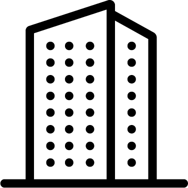 Apartment free icon