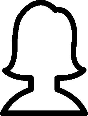 Avatarv2