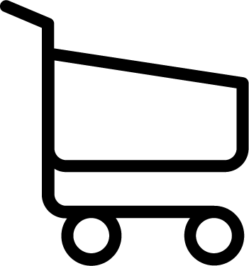 Shopping Cart free icon