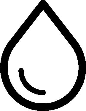 Tint free icon