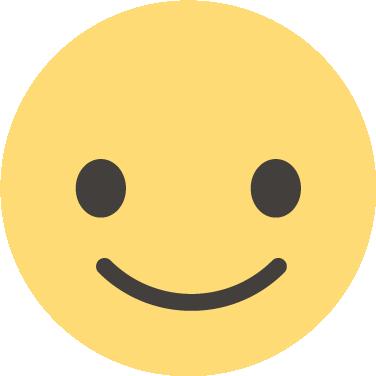 Smile c