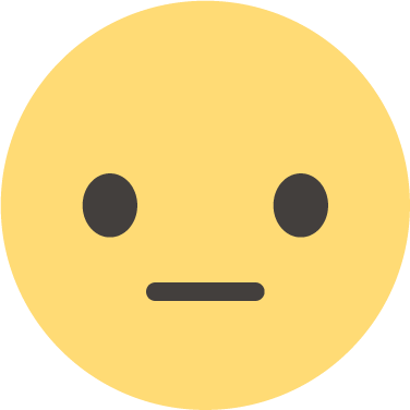 Straight free icon