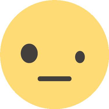 Weird icon