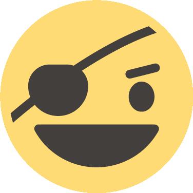 Pirate c