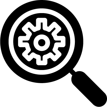 Search Engine free icon