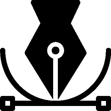 Vector free icon