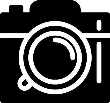 Photo Camera icon - technology, picture, interface, digital, electronics, photo camera, photograph