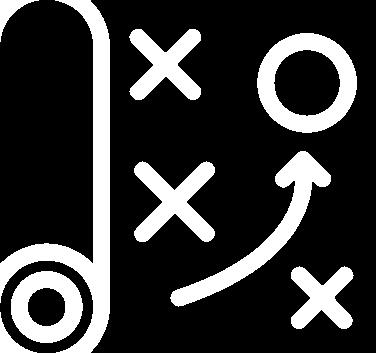 Planning free icon