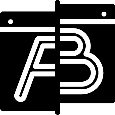 Testing icon