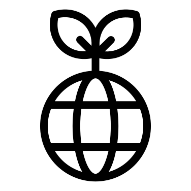 planet free icon