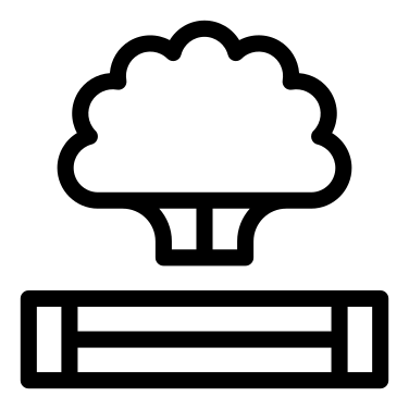 production free icon
